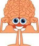 Invoke your Creative Brain