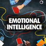 "Emotional Intelligence: ""Re-Present"""