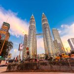 Leadership Challenges faced in Malaysia Companies (Part 2)