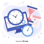 Time Management – Getting Started
