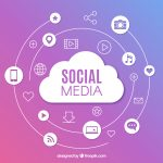 Benefits of Social Media in your business
